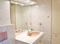 Agence immobilière Borex - TissoT Immobilier : Appartement 3.5 pièces