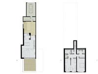 Villette TissoT Immobilier : Duplex 4.5 pièces