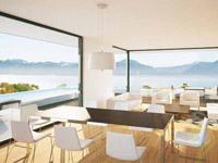 Vendre Acheter Villette - Duplex 4.5 pièces