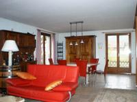 Givrins TissoT Immobilier : Triplex 7.0 pièces