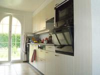 Bien immobilier - Mex - Villa mitoyenne 5.5 pièces