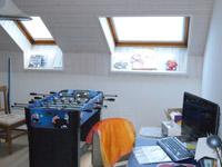 Mex TissoT Immobilier : Villa mitoyenne 5.5 pièces