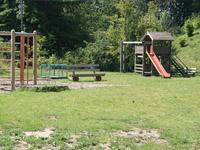 Agence immobilière Mex - TissoT Immobilier : Villa mitoyenne 5.5 pièces