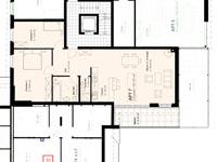 Bettens TissoT Immobilier : Appartement 5.5 pièces
