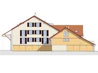 Achat Vente Bettens - Appartement 4.5 pièces