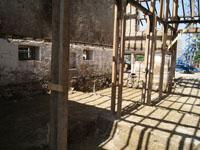 Bettens 1042 VD - Appartement 2.5 pièces - TissoT Immobilier