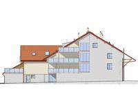 Achat Vente Bettens - Appartement 2.5 pièces