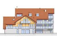 Agence immobilière Bettens - TissoT Immobilier : Appartement 2.5 pièces