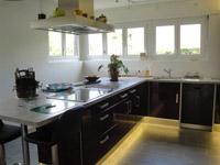 Bien immobilier - Colombier - Villa individuelle 8.5 pièces