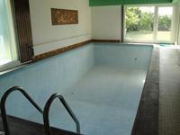 Colombier TissoT Immobilier : Villa individuelle 8.5 pièces