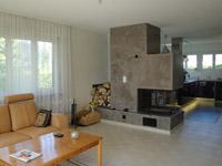Colombier 2013 NE - Villa individuelle 8.5 pièces - TissoT Immobilier