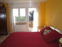 Agence immobilière Colombier - TissoT Immobilier : Villa individuelle 8.5 pièces