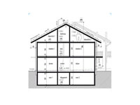 Vendre Acheter Chavornay - Villa jumelle 6.0 pièces