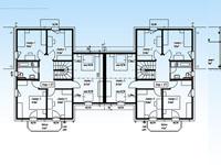Chavornay 1373 VD - Villa jumelle 7.0 pièces - TissoT Immobilier