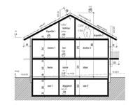 Agence immobilière Chavornay - TissoT Immobilier : Villa jumelle 7.0 pièces