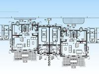 Chavornay TissoT Immobilier : Villa jumelle 6.0 pièces