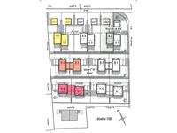 Achat Vente Chavornay - Villa jumelle 6.0 pièces