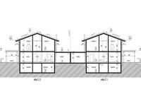 Agence immobilière Chavornay - TissoT Immobilier : Villa jumelle 6.0 pièces