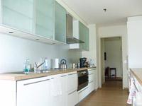 Rolle TissoT Immobilier : Appartement 4.5 pièces