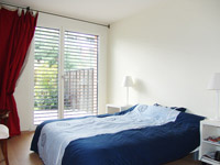 Rolle 1180 VD - Appartement 4.5 pièces - TissoT Immobilier