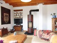 Bien immobilier - La Croix-de-Rozon - Maison villageoise 7 pièces