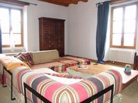 La Croix-de-Rozon 1257 GE - Maison villageoise 7 pièces - TissoT Immobilier