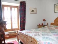 Agence immobilière La Croix-de-Rozon - TissoT Immobilier : Maison villageoise 7 pièces