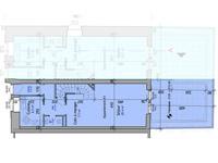 Bien immobilier - Froideville - Triplex 5.5 pièces