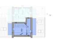 Froideville 1055 VD - Triplex 5.5 pièces - TissoT Immobilier
