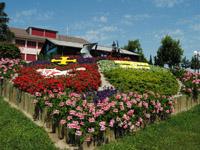 Agence immobilière Froideville - TissoT Immobilier : Triplex 5.5 pièces