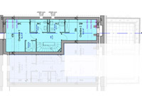 Froideville TissoT Immobilier : Triplex 4.5 pièces