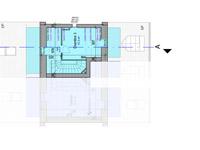 Froideville 1055 VD - Triplex 4.5 pièces - TissoT Immobilier