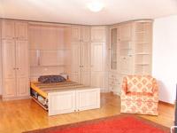 Bien immobilier - Genthod - Villa individuelle 8 pièces