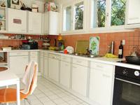 Genthod TissoT Immobilier : Villa individuelle 8 pièces