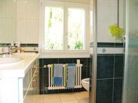 Genthod 1294 GE - Villa individuelle 8 pièces - TissoT Immobilier