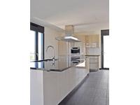 Bien immobilier - Nyon - Triplex 8 pièces