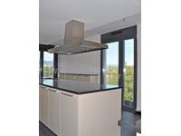 Nyon 1260 VD - Triplex 8 pièces - TissoT Immobilier