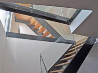 Agence immobilière Nyon - TissoT Immobilier : Triplex 8 pièces