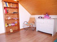 Bien immobilier - Corcelle-près-Concise - Villa individuelle 5.5 pièces
