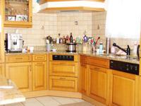 Corcelle-près-Concise TissoT Immobilier : Villa individuelle 5.5 pièces