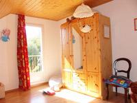Corcelle-près-Concise 1426 VD - Villa individuelle 5.5 pièces - TissoT Immobilier