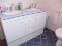 Vendre Acheter Corcelle-près-Concise - Villa individuelle 5.5 pièces