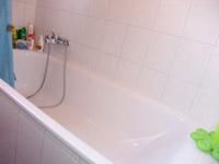 Agence immobilière Corcelle-près-Concise - TissoT Immobilier : Villa individuelle 5.5 pièces