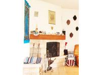 Maisonette 5 Zimmer Founex
