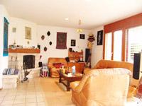 Bien immobilier - Founex - Duplex 5 pièces