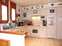 Founex TissoT Immobilier : Duplex 5 pièces