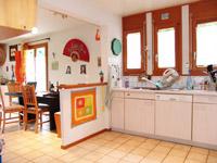 Founex 1297 VD - Duplex 5 pièces - TissoT Immobilier