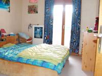 Agence immobilière Founex - TissoT Immobilier : Duplex 5 pièces