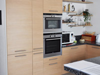 Bien immobilier - Chavornay - Villa individuelle 8 pièces