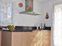 Chavornay 1373 VD - Villa individuelle 8 pièces - TissoT Immobilier